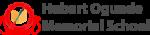 Hubog logo